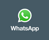 Chat su WhatsApp