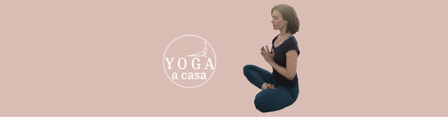 yoga online yoga in streaming