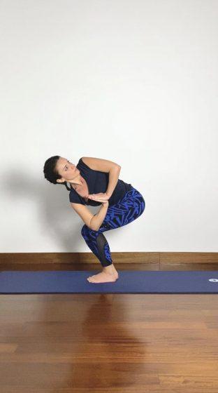 yogaacasa_metodo